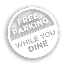 free-parking-while-you-dine