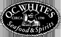O.C. White's Restaurant