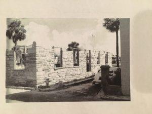 ocwhites-st-augustine-history